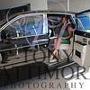 AbsoluteOC Magazine- Rolls Royce Party 056