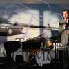 AbsoluteOC Magazine- Rolls Royce Party 347