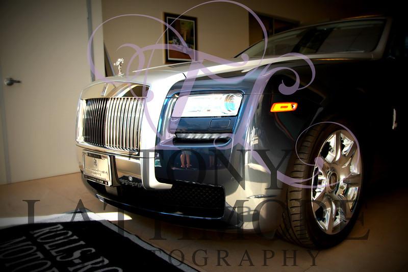 AbsoluteOC Magazine- Rolls Royce Party 020