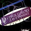 Delux Luxury Boutique 009