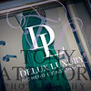 Delux Luxury Boutique 013