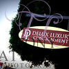 Delux Luxury Boutique 006