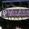 Delux Luxury Boutique 007