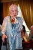 Dorothy's Birthday 198
