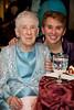 Dorothy's Birthday 103