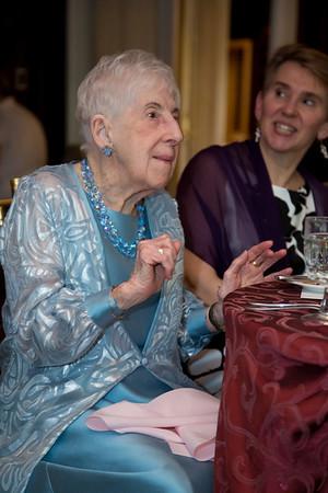 Dorothy's Birthday 125