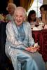 Dorothy's Birthday 206