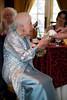 Dorothy's Birthday 205
