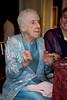 Dorothy's Birthday 124