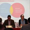 HEID: Michaela Told <br /> IFRC: Ariel Kestens and Tore Svenning