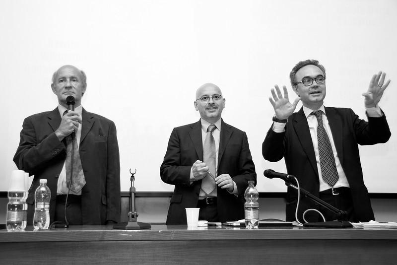 E-diplomacy day in Rome 1