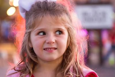 20121201_Encinitas_Xmas_Parade_13