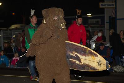 20121201_Encinitas_Xmas_Parade_26