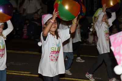 20121201_Encinitas_Xmas_Parade_31