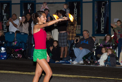 20121201_Encinitas_Xmas_Parade_33