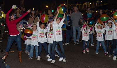 20121201_Encinitas_Xmas_Parade_29