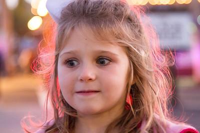 20121201_Encinitas_Xmas_Parade_14