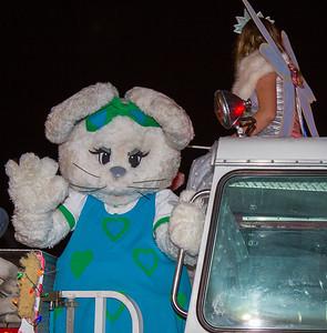 20121201_Encinitas_Xmas_Parade_21