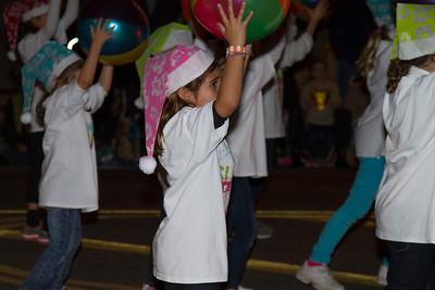 20121201_Encinitas_Xmas_Parade_32