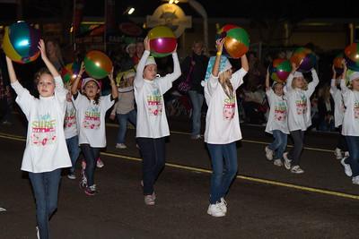 20121201_Encinitas_Xmas_Parade_30