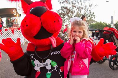 20121201_Encinitas_Xmas_Parade_05