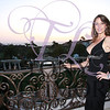 FDG at St  Regis- A Private Affair 003