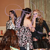 FDG at St  Regis- A Private Affair 024