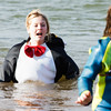 Harrisburg Penguin Plunge-05052