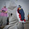 Harrisburg Penguin Plunge-04638