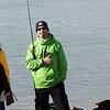 Harrisburg Penguin Plunge-04559