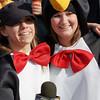 Harrisburg Penguin Plunge-05278
