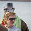 Harrisburg Penguin Plunge-04644