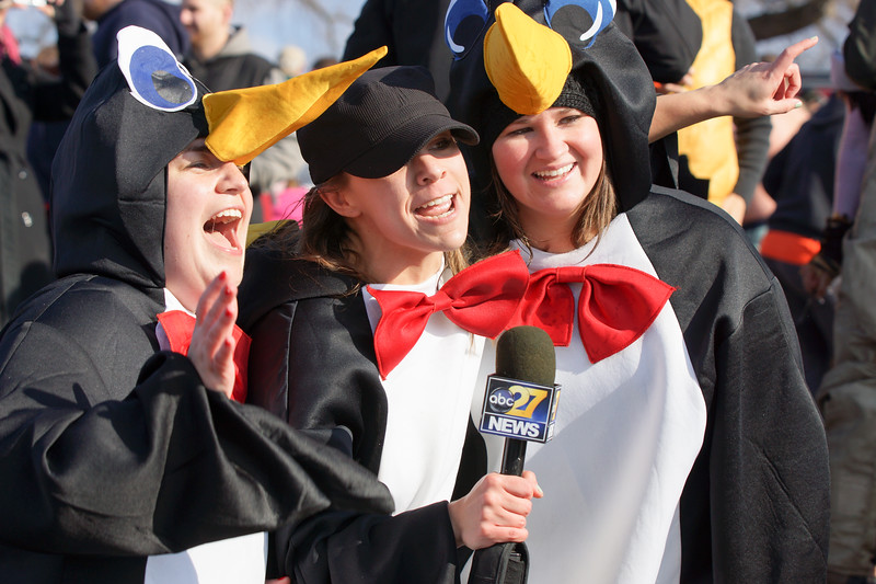 Harrisburg Penguin Plunge-05293