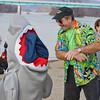 Harrisburg Penguin Plunge-04643