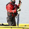Harrisburg Penguin Plunge-04595