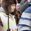 Harrisburg Polar Bear Plunge-06129