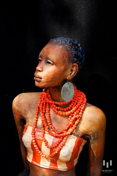 National Black Arts Festival 2012