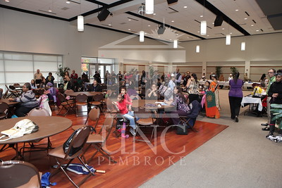 UNCP hosts the Native Foodways on Thursday, November 15th, 2012. native_foodways_0014.jpg