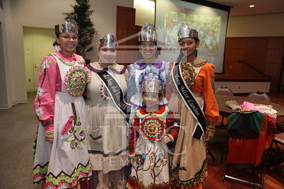 UNCP hosts the Native Foodways on Thursday, November 15th, 2012. native_foodways_0017.jpg