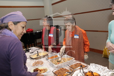 UNCP hosts the Native Foodways on Thursday, November 15th, 2012. native_foodways_0040.jpg