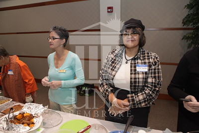 UNCP hosts the Native Foodways on Thursday, November 15th, 2012. native_foodways_0038.jpg
