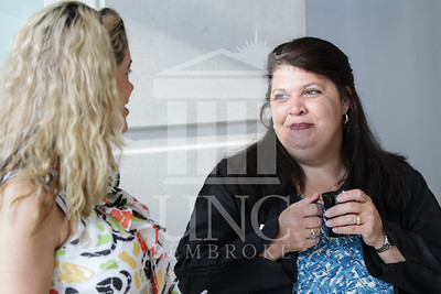 Chancellor's Reception at the Allied Health Building UNC Pembroke on Tuesday, August 14th 2012. IMG_7044.JPG