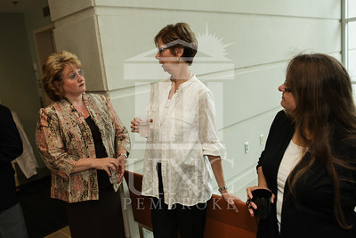 Chancellor's Reception at the Allied Health Building UNC Pembroke on Tuesday, August 14th 2012. IMG_7529.JPG