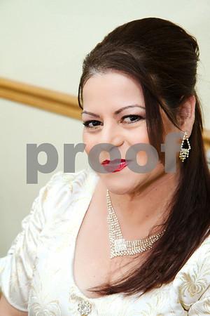IMG_1605_Portrait