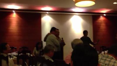 Monchito-Garcia-video-0587