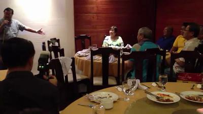 Monchito-Garcia-video-0544