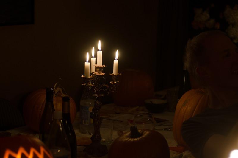 2012-10-27_4193