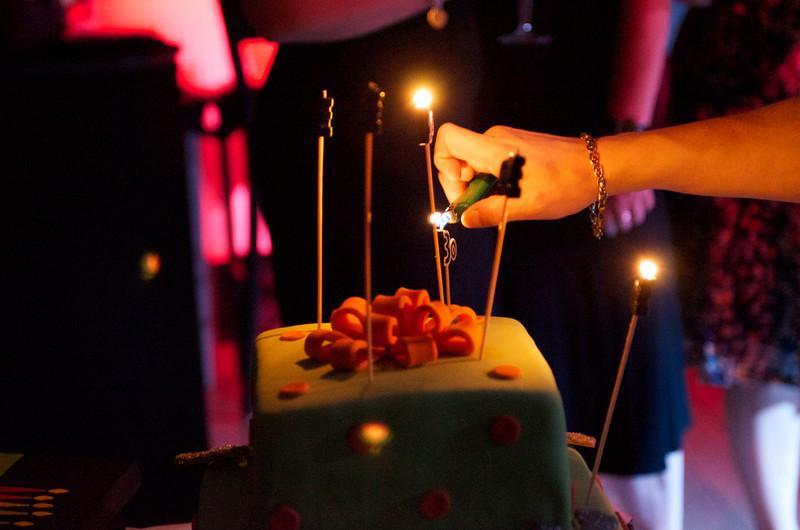 Sean's Birthday 218