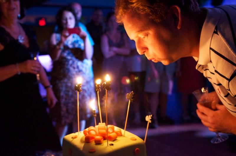 Sean's Birthday 219