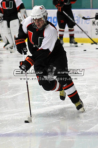 18SEPT2012UMHockey012